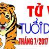 van-han-tuoi-dan-thang-07