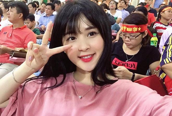 Xem tử vi tuổi Ngọ, Mùi ngày 16/09/2018