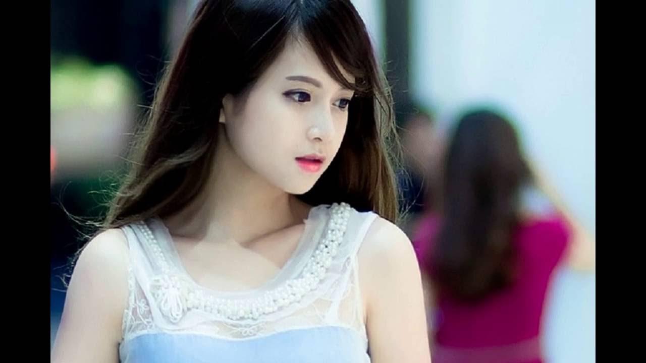 Xem tử vi cung Ma Kết, Bảo Bình, Song Ngư ngày 12/09/2018