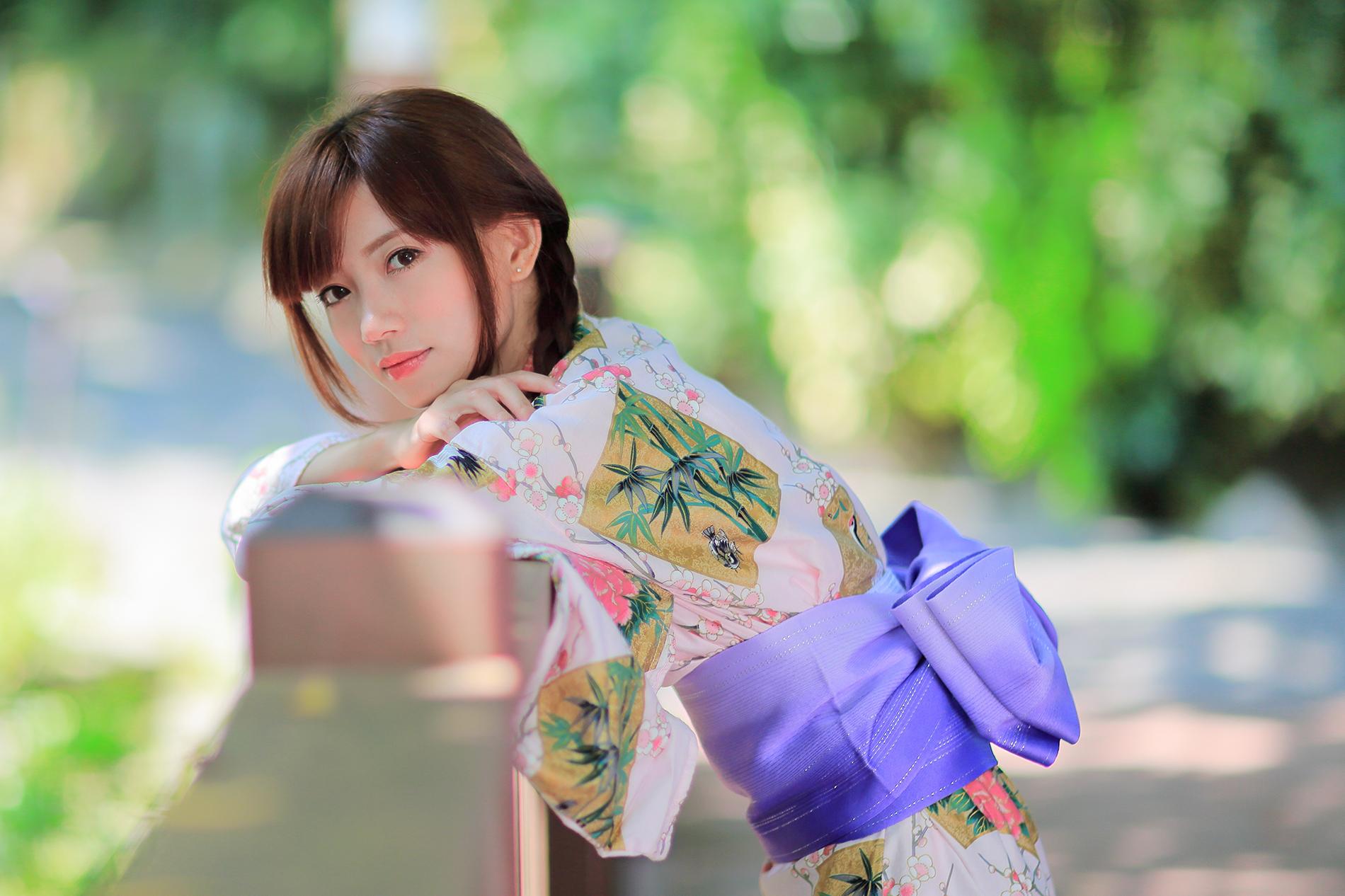 Xem tử vi cung Ma Kết, Bảo Bình, Song Ngư ngày 06/10/2018