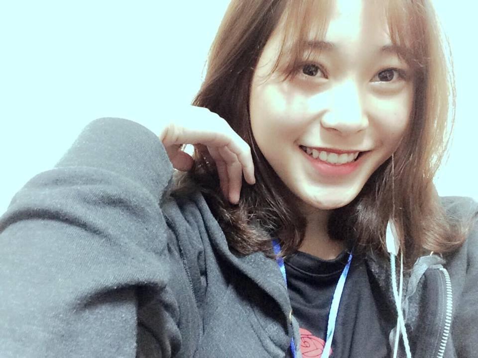 Xem tử vi cung Bạch Dương, Kim Ngưu, Song Tử ngày 22/10/2018