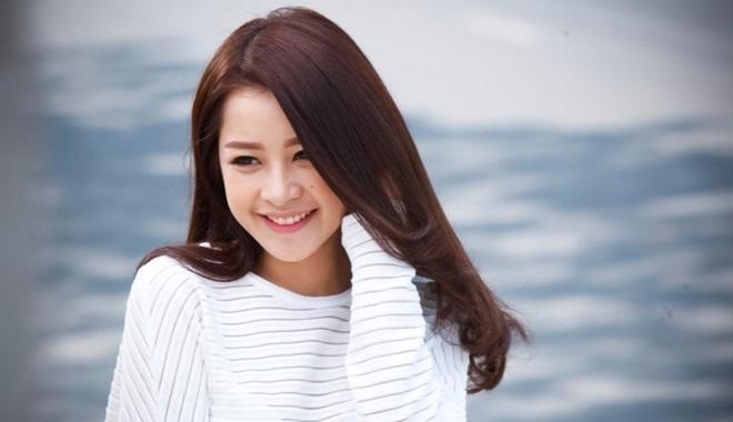 Xem tử vi cung Ma Kết, Bảo Bình, Song Ngư ngày 05/11/2018