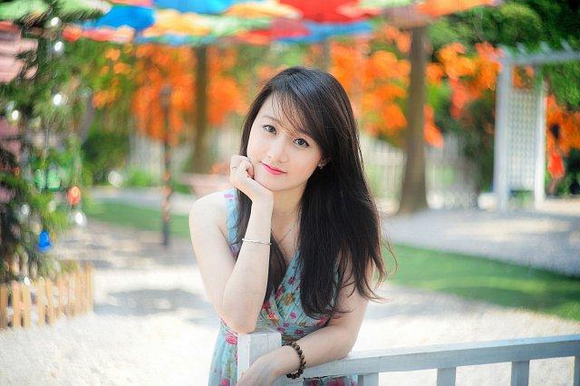 Xem tử vi cung Cự Giải, Sư Tử, Xử Nữ ngày 08/11/2018