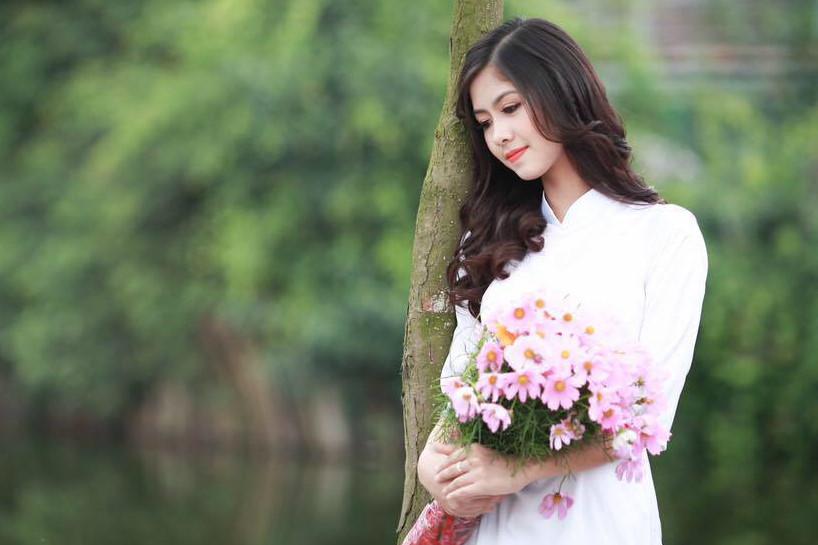 Xem tử vi cung Cự Giải, Sư Tử, Xử Nữ ngày 12/12/2018