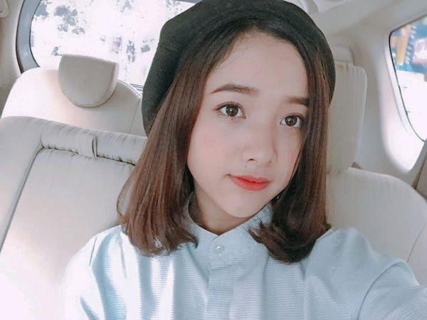 Xem tử vi cung Bạch Dương, Kim Ngưu, Song Tử ngày 09/01/2019