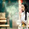 Văn khấn Phật tại chùa quý tín đồ, Phật tử nên thuộc nằm lòng