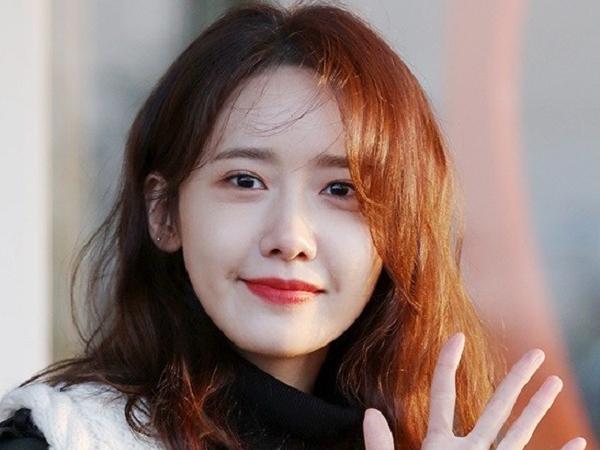 Xem tử vi cung Bạch Dương, Kim Ngưu, Song Tử ngày 21/02/2019