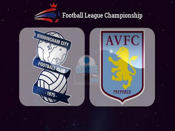 Nhận định Birmingham vs Aston Villa, 19h ngày 10/03