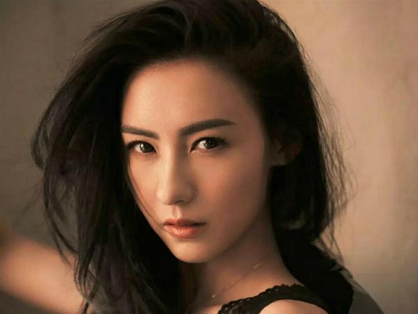 Tìm hiểu nét tướng mặt phụ nữ dù xinh đẹp nhưng vẫn ế