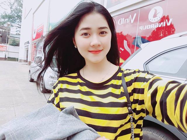 Xem tử vi cung Bạch Dương, Kim Ngưu, Song Tử ngày 01/03/2019