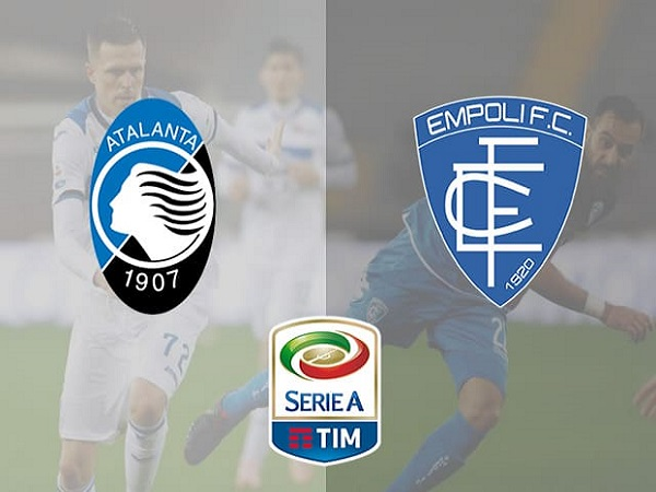 Soi kèo Atalanta vs Empoli, 1h30 ngày 16/04