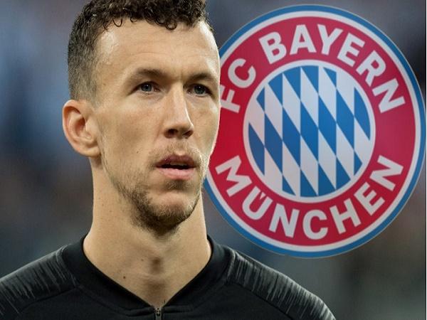Á quân World Cup vượt qua kiểm tra y tế tại BayernMunich