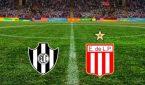 Nhận định Central Cordoba vs Estudiantes, 5h00 ngày 22/10