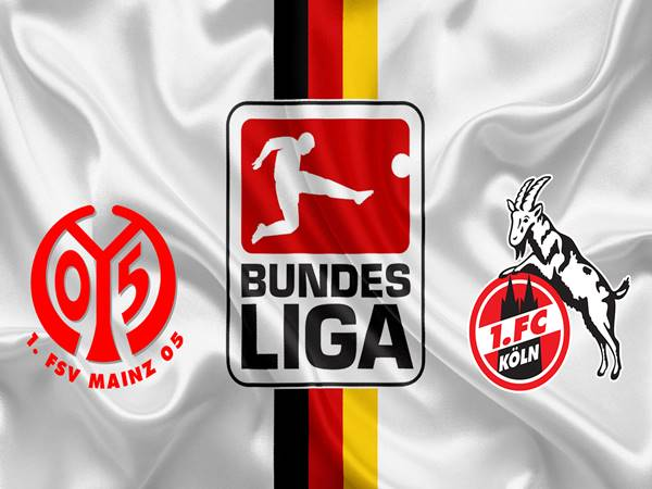 mainz-vs-cologne-01h30-ngay-26-10