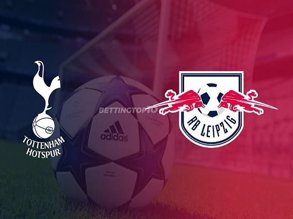 Soi kèo Tottenham vs RB Leipzig 3h00, 20/02 (Cúp C1 Châu Âu)