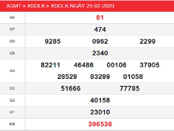 XSDLK-25-2-min