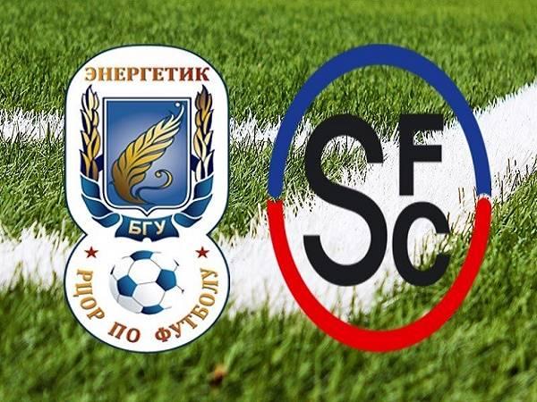Nhận định Energetik-BGU vs Smolevichi, 20h00 ngày 1/5