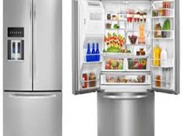 Mơ thấy tủ lạnh điềm báo điều gì trong tương lai