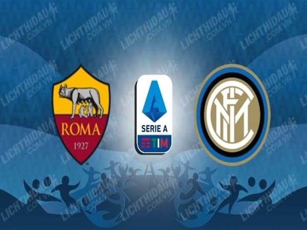 as-roma-vs-inter-milan-02h45-ngay-20-07