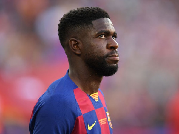 """Bóng đá Anh 27/7: Các đội bóng Ngoại hạng Anh muốn """"hút máu"""" Barcelona"""