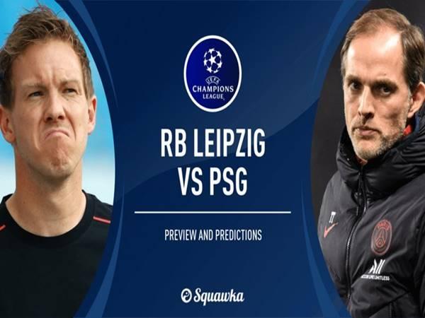 rb-leipzig-vs-psg-02h00-ngay-19-8