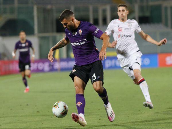 Soi kèo bóng đá SPAL vs Fiorentina