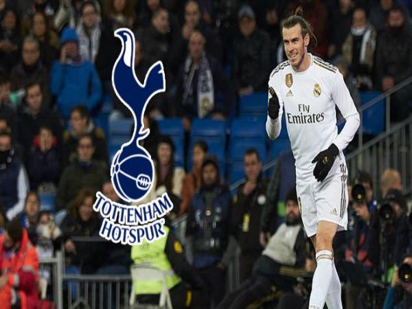 Chuyển nhượng chiều 17/9: Tottenham hoàn tất thủ tục chiêu mộ Bale