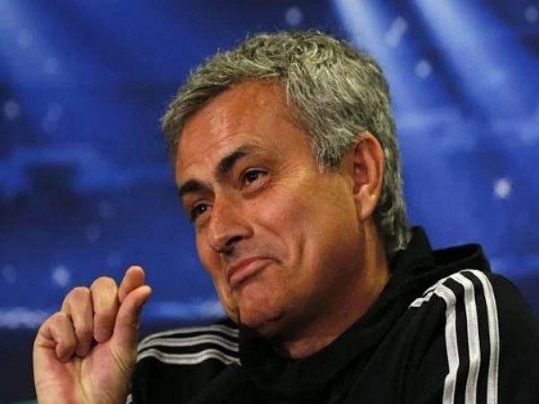Chuyển nhượng trưa 28/9: Mourinho muốn có thêm 2 tân binh