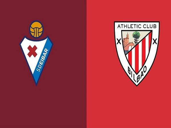 Nhận định Eibar vs Bilbao 02h00, 26/09 - VĐQG Tây Ban Nha