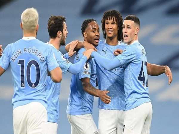 Soi kèo Man City vs Porto, 02h00 ngày 22/10 - Cup C1 châu Âu