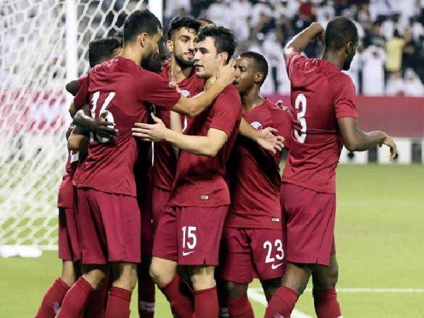 Nhận định soi kèo Costa Rica vs Qatar, 00h00 ngày 14/11