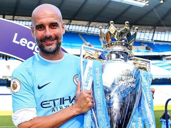 Tin bóng đá tối 21/11: Man City chọn 2 cái tên thay thế Pep Guardiola