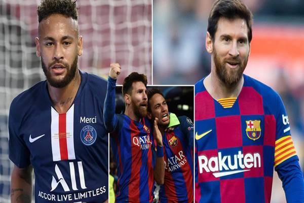 tin-bong-da-sang-3-12-neymar-muon-tiep-tuc-sat-canh-voi-messi