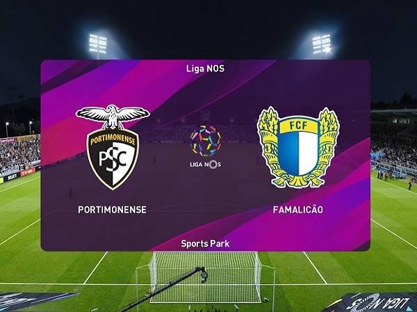 Nhận định Portimonense vs Famalicao – 03h30 19/12/2020