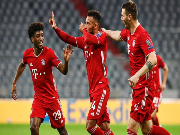 Nhận định, soi kèo Bayern vs Lokomotiv Moscow, 03h00 ngày 10/12