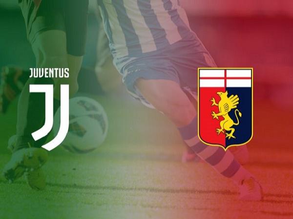 Nhận định Juventus vs Genoa – 02h45 14/01, Cúp QG Italia
