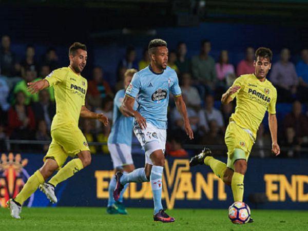 Nhận định, soi kèo Celta Vigo vs Villarreal, 03h00 ngày 9/1 - La Liga
