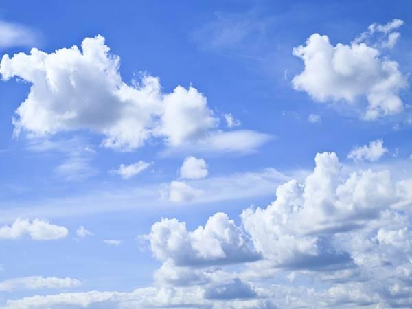 Mơ thấy đám mây là điềm báo điều gì?