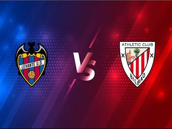 Nhận định Levante vs Athletic Bilbao – 03h00 27/02, VĐQG Tây Ban Nha