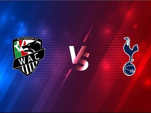Nhận định Wolfsberger vs Tottenham – 00h55 19/02, Cúp C2 Châu Âu