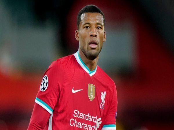 Bóng đá QT trưa 9/3: Sao Liverpool phủ nhận ra đi giữa cơn khủng hoảng
