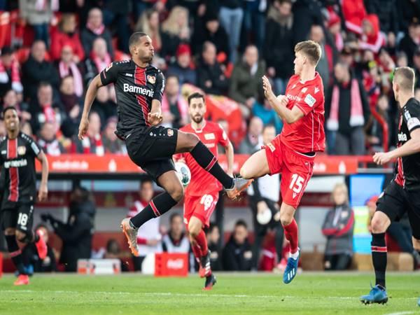 Nhận định trận đấu Union Berlin vs Koln (21h30 ngày 13/3)