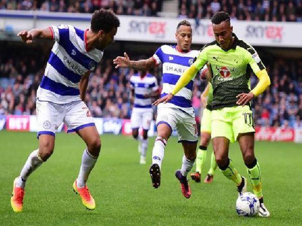 Nhận định tỷ lệ Birmingham vs Reading, 02h45 ngày 18/3 - Hạng nhất Anh