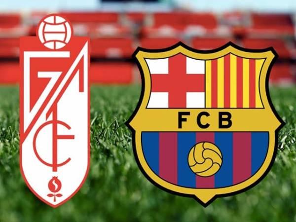 Nhận định, soi kèo Granada vs Barcelona, 0h ngày 30/4