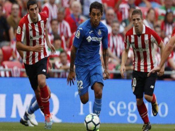 Soi kèo Bilbao vs Valladolid, 00h00 ngày 29/4 - La Liga