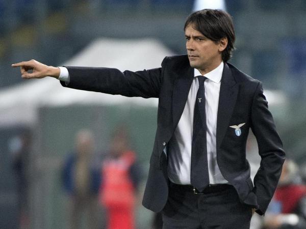 Chuyển nhượng sáng 28/5: Inzaghi rời Lazio, chuẩn bị qua Inter