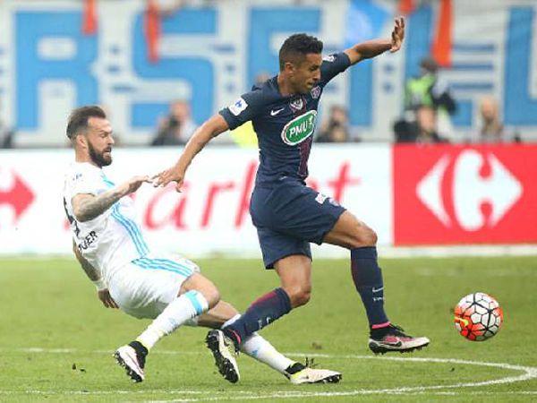 Nhận định tỷ số PSG vs RC Lens (22h00 ngày 1/5, Ligue)
