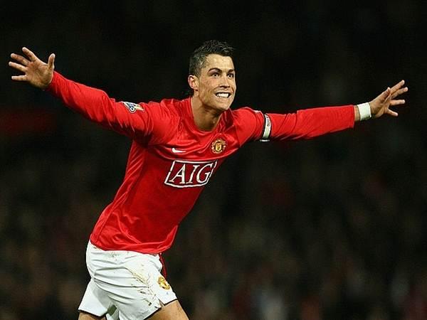 Tin tối 25/5: Man United lên kế hoạch đưa Ronaldo trở lại