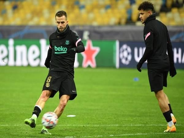 Chuyển nhượng BĐ 9/6: Barca quyết định 'thanh lý' 18 cầu thủ