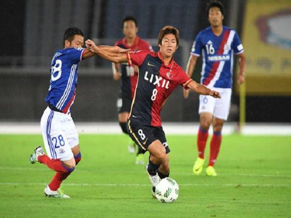 Soi kèo Kashiwa Reysol vs Tochigi City, 16h ngày 9/6